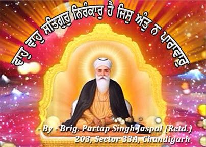 Sikh Videos Shabad Kirtan And Gurbani Live Telecast